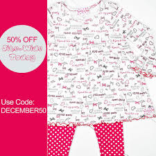 Ruffle Girl Coupon Code Swimzip Coupon Code Free Digimon 50 Off Ruffle Girl Coupons Promo Discount Codes Wethriftcom Ruffled Topdress Sewing Pattern Mia Top Newborn To 6 Years Peebles Black Friday Ads Sales And Deals 2018 Couponshy Swoon Love This Light Denim Sleeve Charlotte Dress I Outfits Girls Clothing Whosale Pricing Shein Back To School Clothing Haul Try On Home Facebook This Secret Will Get You An Extra 40 Off The Outnet Sale Wrap For Pretty Holiday Fun Usa Made Weekend Only Take A Picture Of Your Kids Wearin Rn And Tag