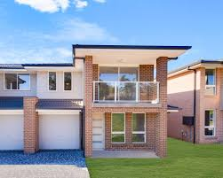 100 Queenscliff Houses For Sale House For 79 Drive Woodbine NSW 2560