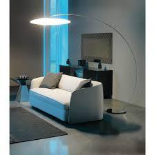Arc Floor Lamp Amazon by Lighting Walmart Standing Lamp Arched Floor Lamp Arc Floor