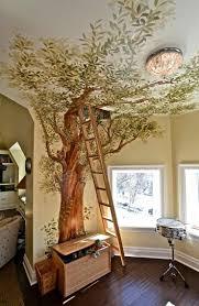 100 Modern Tree House Plans Minimalist Kids Bedroom Design With Wonderful