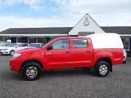 Used Toyota Hilux Cars For Sale | Motors.co.uk Used Cars Litz Pa Trucks Frontline Motors Inc Vehicle Detail Austin Auto Traders Ate Truck Racing Atetruckracing Twitter Midtown Ford Sales Limited In Winnipeg Mb Sells And Services A Trader Bc Heavy Truck 2016 Chevrolet Silverado 2500hd High Country Duramax Diesel Myanmar Trader Cityguidecommm Trucks 2017 Toyota Tacoma Reviews Rating Motor Trend Fandos Used Trucks Traders For Sale Teruel Spain 0501 Vancouver Car Suv Dealership Budget