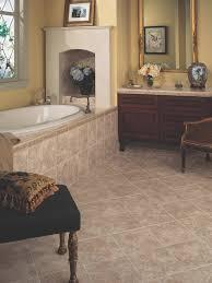 bathroom cool bathroom ceramic tile home design new luxury at