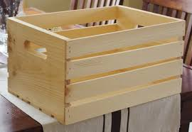 Furniture Great Multifungsi Desaign For Diy Wood Crate With Simple Accent And Nice Color On