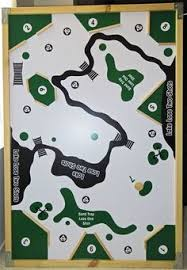 Image Result For Carrom Maze Board