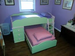 Build Cheap Bunk Beds by Bunk Beds Ikea Triple Bunk Beds Best Triple Bunk Beds 3 High