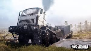 Spintires: Mudrunner Developer Confirms North American Expansion Focus Forums Jacked Up Muddy Trucks Truck Mudding Games Accsories And Spintires Mudrunner American Wilds Review Pc Inasion Two Children Killed One Hurt At Mud Bogging Event In Mdgeville Amazoncom Xbox One Maximum Llc A Game Ps4 Playstation Nation Revolutionary Monster Pictures To Print Strange Mud Coloring Awesome Car Videos Big Mud Trucks Battle Dodge Vs Mega Series Racing Sc For The First Time Thunder Review Gamer Fs17 Ford Diesel Truck V10 Farming Simulator 2019 2017