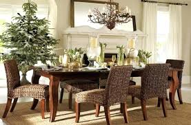 Pier One Canada Dining Room Furniture by Articles With Wheat Back Dining Room Chairs Tag Amusing Wheat