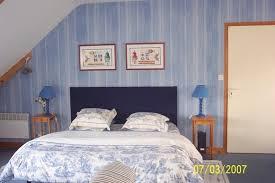 chambres d hotes locmariaquer bed breakfast locmariaquer capaloc