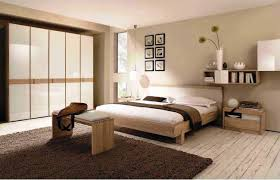 Popular Paint Colors For Bedrooms Beautiful Bedroom Coordinating Room Wall