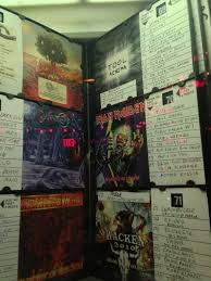 Where To Find The Best Jukeboxes In Brooklyn Tip Top Bar Grill The Official Guide To New York City A Fantastic Melbourne Food Adventure With Tours Morsels Feltrekv Tteraszok Budapest Dreamer Bares E Rtaurantes Bh Rooftop Bars Gtway Your Gateway Gay Travel Banister Banquette Barber Carkajanscom Where Dirt Road Ends Thomas West Virginia Racecamde Online Magazine About The Porsche Sercup Lower Mhattans Best East Side Cool Hunting Brew Lounge October 2006 Home Happys Irish Pub Louisianas Own