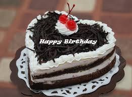 Happy Birthday Cakes Beautiful Happy Birthday Cake Free Download Happy Birthday Cake Pics Heart Shape