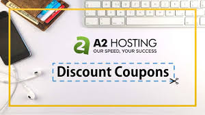 A2 Hosting Coupon 2019 (Oct) ⇒ [67% Off + Turbo Server] Little Trees Coupon Perfume Coupons City Of Kamloops Tree Now Available Cfjc Today Housabels Com Code Untuckit Save Money With Cbd You Me Codes Here Premium Amark Coupons And Promo Codes Noissue Coupon Updated October 2019 Get 50 Off Mega Tree Nursery Review Online Local Evergreen Orchard Lyft To Offer Discounted Rides On St Patricks Day Table Our Arbor Foundation Planting Adventure Tamara 15 Canada Merch Royal Cadian South Carolinas Is In December Not April 30 Httpsoriginscouk August