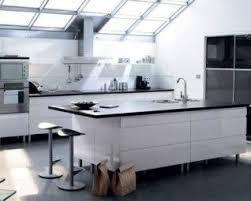 ilot central cuisine ikea ilot de cuisine ikea prix cuisine en image