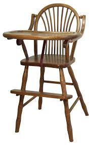 Up To 33% Off Sheaf High Chair In Oak - Amish Outlet Store Baby Fniture Wood High Chair Amish Sunrise Back Hastac 2011 Sheaf High Chair And Youth Hills Fine Handmade Bow Oak Creek Westlake Highchair Direct Vintage Wooden Jenny Lind Antique Barn Childs Chairs Youtube Modesto Slide Tray Pressback Mattress Store Up To 33 Off Sunburst In Outlet Ethan Allen Hitchcock Baywood With From Dutchcrafters Mission Solid