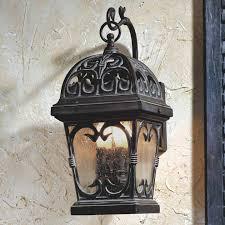 cast aluminum outdoor lighting fixtures ninkatsulife info