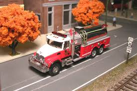 I Started Off With A Bayonne And Removed All The Decals Boley Fire Truck By Rionfan On Deviantart 402271 Ho 187 Intertional 2axle Ems Ambulance Walmartcom 187th Scale Tanker Youtube Us Forest Service Nice Detail Rare Axle Crew Cab Short Solid Stake Bed Dw Emergency State Division Of Forestry Quad Cab 450371 Brush Rw Engine 23 Terry Spirek Flickr Atoka Ok Station Rollout Diorama A Photo Flickriver Cdf 22 Diecast A California Department For
