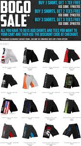 Save [50% Off] By Using Clinch Gear Coupon Codes & Vouchers Buildcom Promo Codes Coupons January 20 50 Off Coupon Free In 2 Minutes Marvel Future Fight 1920 Pinned 22nd Various Savings On Cleaning Products At Uber Eats Promo Codes For New User Currys Discount Coupon Best Flight Hotel Car Rental Tcs2019 San 203040 Off Coding Firework Shop Heyneedle Jayhawk Plastics Contour Recycled Plastic Save By Using Clinch Gear Vouchers Money Saver Big Christmas Holiday Themed Dcor Macrumors Apple Mac Ios News And Rumors Hayneedle Coupon 15 Off Get Free Shipping
