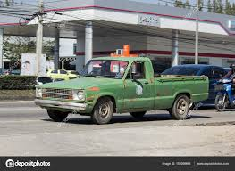 Private Old Mazda Pick Up Truck. – Stock Editorial Photo ... 1992 Mazda B2000 Custom Pickup Truck Review Youtube Private Old Mazda Pick Up Truck Stock Editorial Photo 1974 Pickup Advertisement Motor Trend August 1995 Bseries Information And Photos Zombiedrive 1988 B2200 Classic Cars Pinterest Jdm 1983 4 Speed 2009 4x4 B4000 4dr Cab Plus 5m Research Fascinate 1973 73 Rotary Repu B Series 13b Ford Your Next Nonamerican Will Be An Isuzu Instead Of A Ford Fighter Truck Accsories Autoparts By