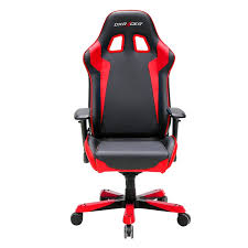 Akracing Gaming Chair Philippines by Dxracer Benstore Pc
