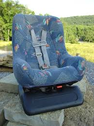 Evenflo Circus High Chair Recall by Renolux Gt2000 1993 Vintage Car Seats Pinterest Car Seats
