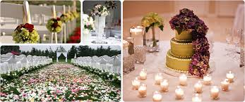 Wonderful Wedding Decoration Hire Sydney 70 With Additional Table Decorations Ideas