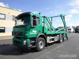 Used Volvo FE320 6x2+LIFTDUMPER+EURO5 Skip Loader Trucks Year: 2008 ... Cari Harga Bruder Toys 2813 Mack Granite Truck With Low Loader And Scania Rseries With Cat Bulldozer 116 Only Diecast Excavator 150 Scale Cstruction Siwinder Xtr Automated Side New Way Trucks Heil Halfpack Odyssey Residential Front Load Garbage Vacuumloader Truck 3axle Sdc 200 Disab Vacuum Technology Loader Worker Man Character Shipping Vector Image Machine Ce Zl50f Buy 3ton Wheel Loadertruck For Sale Amazing Wallpapers Caterpillar 960f Wheel Loading Dump Youtube
