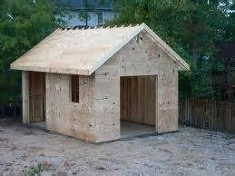 12x16 Wood Storage Shed Plans by 76 Best Storage Sheds Images On Pinterest Shed Ideas Storage