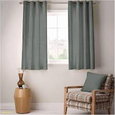 Jcpenney Kitchen Curtains Pics Home Design Beautiful Amazing Of