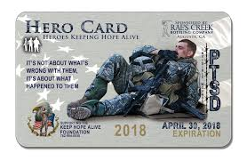 Tile Center Augusta Ga Hours by Hero Card Benefits U2013 Complete List
