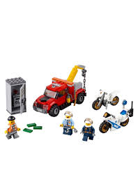 Lego City Tow Truck Trouble 60137 | Building Blocks | Science + ... Lego City 60109 Le Bateau De Pompiers Just For Kids Pinterest Tow Truck Trouble 60137 Policijos Adventure Minifigures Set Gift Toy Amazoncom Great Vehicles Pickup 60081 Toys Mini Tow Truck Itructions 6423 Lego City In Ipswich Suffolk Gumtree Police Mobile Command Center 60139 R Us Canada Tagged Brickset Set Guide And Database 60056 360 View On Turntable Lazy Susan Youtube Toyworld