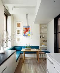 100 Lang Architecture Lafayette Loft By MyHouseIdea