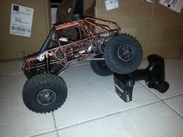 Custom Built Axial SCX10 Ground Up Build Rock Crawler RC Trail Truck ... Rc Car Action July 2018 Page Cover Custom Steel Trail Truck Madder Max Youtube Tim Gluth Newb Adventures Beadlock Tire Repair 110 Scale Gmade Komodo 4x4 Rock Crawlers Best Off Road Remote Controlled Trail Trucks 10 Review And Guide The Elite Drone Axial Scx10 Ii Honcho Rtr Comp Scale Kits Which Truck Is Right For You What Truckscale Truck Should I Rc Adventures Resource Finder 2 Toyota Hilux 110th Rc4wd Kit Rc4zk0054 Mk Racing Shop