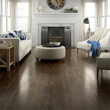 Floor And Decor Houston Mo by Shop Laminate Flooring U0026 Accessories At Lowes Com