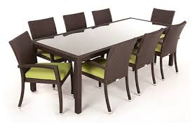 fresh design 8 person dining table awesome inspiration ideas
