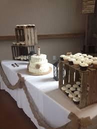 Rustic Weddings Still All The Rage