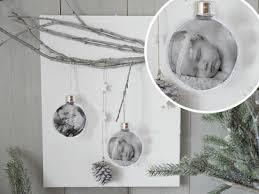 weihnachtsdeko dekoideen weihnachten