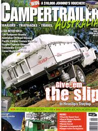 IAIN CURRY PHOTOGRAPHY & WRITING: Camper Trailer Australia Magazine ... 2017 Cirrus 820 Review Van Life Truck Camper And Sprinter Van Torklifts True System Ford F250 Crew Cab Camper Tie Down Rv Climbing Quicksilver Truck Tent Quicksilver Xlp Ultra Lweight Picking The Perfect Magazine Pickup Picks Ram 3500 For Project Dodge Yellowstone Travel Trailer Theres No Place Like Homemade Diy Rv The Personal Security And Survivors Web Magazine Pickup Truck Trailer Life Open Roads Forum Campers Honda 27 Awesome On Gooseneck Assistrocom Dorable Pickup Wiring Diagram Ornament Simple Unbelievable