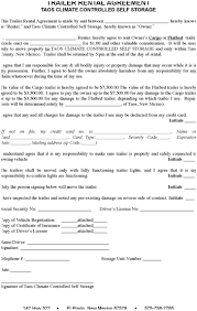 Semi Trailer Lease Agreement Truck Lease Agreement Printable Sample ... Residential Lease Agreement Form Pdf Last Best S Of Truck Rental Driver Form Original 10 Semi Trailer Ideal Food Contract Template Inspirational Sample Images Car Vehicle Commercial Elegant Simple Printable Commercial Vehicle Lease Agreement Beautiful