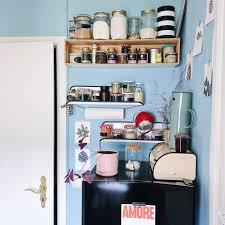 Mountain Kitchen Interior Landhausstil Küche Küchenregal Ideen Lass Dich Inspirieren
