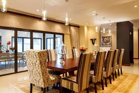 Living Divani Interior Design And Decoration Company South Africa Gauteng