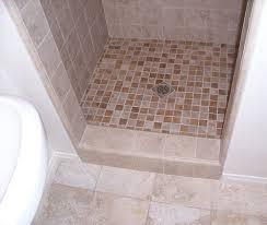 Saltillo Floor Tile Home Depot by Floor Tiles Home Depot