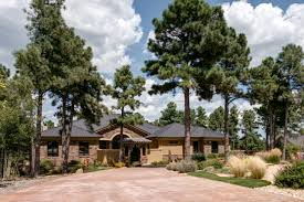 Alto New Mexico Homes and Real Estate