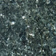 emerald pearl polished granite tile kitchen countertops kitchen