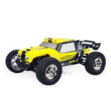 100 4x4 Rc Mud Trucks Dropshipping For HBX 12891 112 24GHz 4CH 4WD 40kmh RC Truck RTR