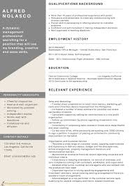 What Is The Best Resume Writing Service On The Web? - Quora Call Center Resume Sample Professional Examples Top Samples Executive Format Rumes By New York Master Writing Tax Director Services Service Desk Team Leader Velvet Jobs How To Write A Perfect Food Included Wning Rsum Pin On Mplates Of Ward Professional Resume Service Review The Best Nursing 2019