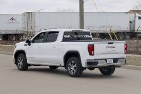 Gmc 1500 Sierra. 2017 Gmc Sierra 1500 Reviews And Rating Motor Trend ... Gmc Trucks Wiki Best Of Used 2016 Colors 2015 Canada 1952 Truck Limited 1 Ton Dump New Autostrach Gmc Automobile Wikiwand Work Utility Service Company Fire County Page 8 Chevrolet Ck Wikipedia File200804 7500 Pepsi Truck Parked At Cvsjpg Wikimedia C7500 The Car Interior Yukon Xl Wiki Full Hd Pictures 4k Ultra Wallpapers 1500 Sierra 2017 Gmc Sierra Reviews And Rating Motor Trend 2500hd Info Specs Gm Authority Photo Video Review Price Allamerincarsorg