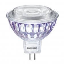 philips gu5 3 mr16 led bulbs buy any l