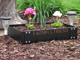 Pet Memorial Planters | Faithful Friends Pet Memorials | Pinterest ... Personalised Pet Memorial Stone Pebble Hand Painted Pet Grave Deputies Dig Grave To Help Woman Bury Dead Dog Youtube Amazoncom Personalized West Highland White Trier Westie 191 Best Headstones Images On Pinterest Headstones Is Kristin Smart Buried In This Backyard Neighbors And A Wonder Solutions Tips Angies List Garden Stepping Stones Home Outdoor Decoration Burial Funerals Malaysia I Transparent Pricing Your Trusted Poem About The Death Of Lovetoknow When Pets Die Owners Spare No Expense Burials Sun Sentinel Queen Elizabeths Corgis A History Vanity Fair Range From Bottom Sea To Sky Above The San Diego