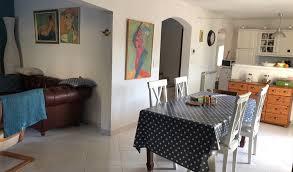 chambre à louer marseille colocation à résidence l orée du bois marseille chambre à