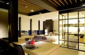 Bedroom : Appealing Awesome Japanese Home Design Picture For ... Japanese Interior Design Style Minimalistic Designs Homeadore Traditional Home Capitangeneral 5 Modern Houses Without Windows A Office Apartment Two Apartments In House And Floor Plans House Design And Plans 52 Best Design And Interiors Images On Pinterest Ideas Youtube Best 25 Interior Ideas Traditional Japanese House A Floorplan Modern